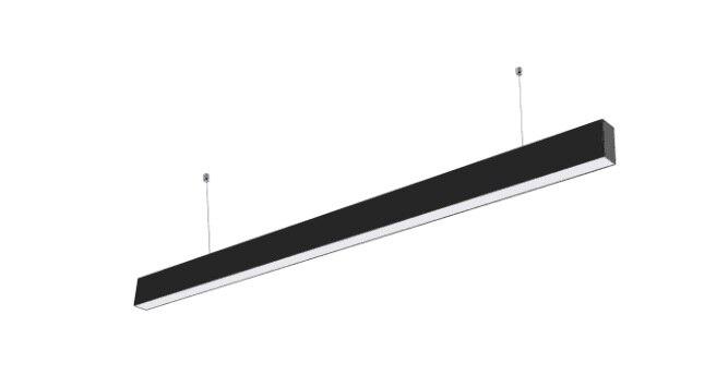 perfil para tira habitacao ts07d 1 m comprimento 05