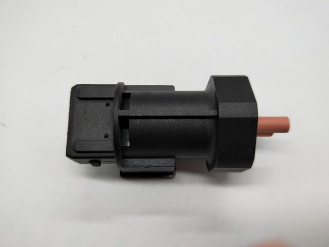 SMD capteur de vitesse odomètre | Pour KIA PRIDE PEUGEOT 91400-3E999 5S4749 SU5451 4046001661983, nouveau odomètre