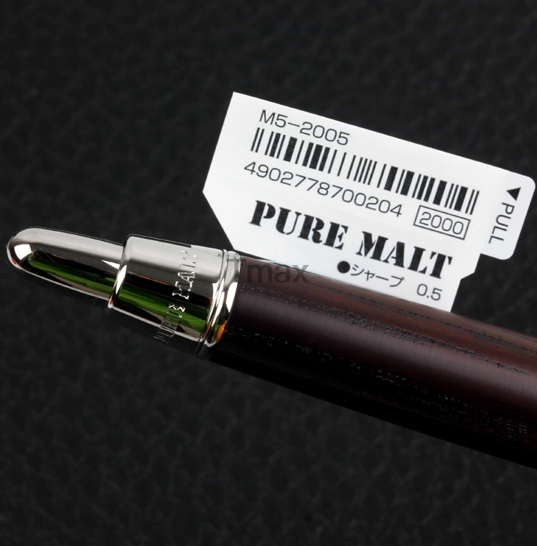Lápis Mecânicos acessórios de escritório Embalamento : Solto