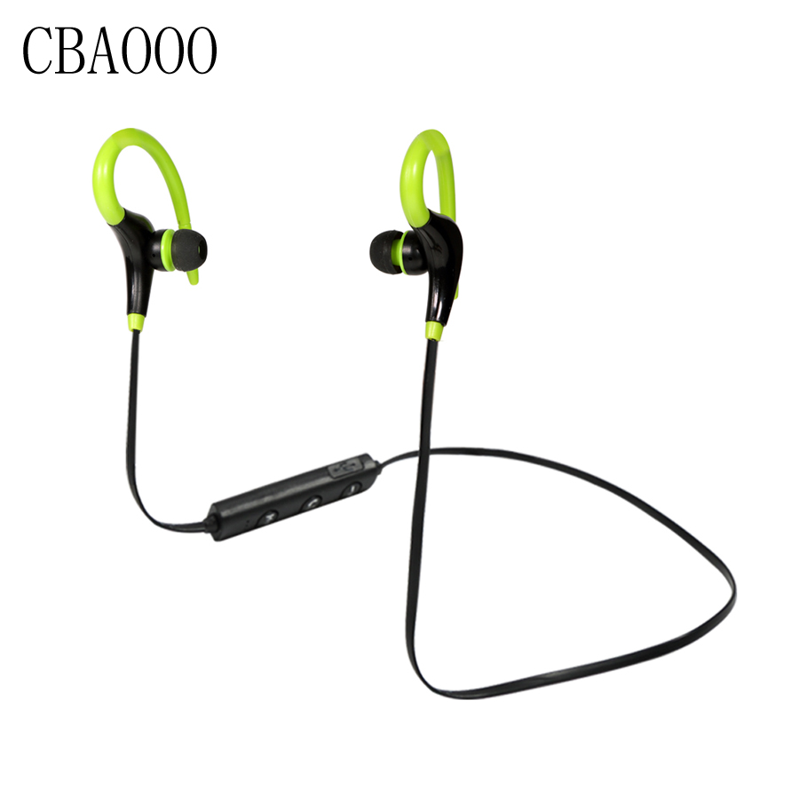 Earphones microphone q900 - earphones earhook