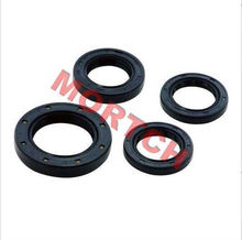 GY6 50cc Full Set of Oil Seal for Scooter / ATV / Moped / Motorcycle engine parts