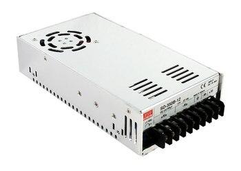 [PowerNex] MEAN WELL original SD-350B-24 24v 14.6A meanwell SD-350 24V 350.4W Single Output DC-DC Converter