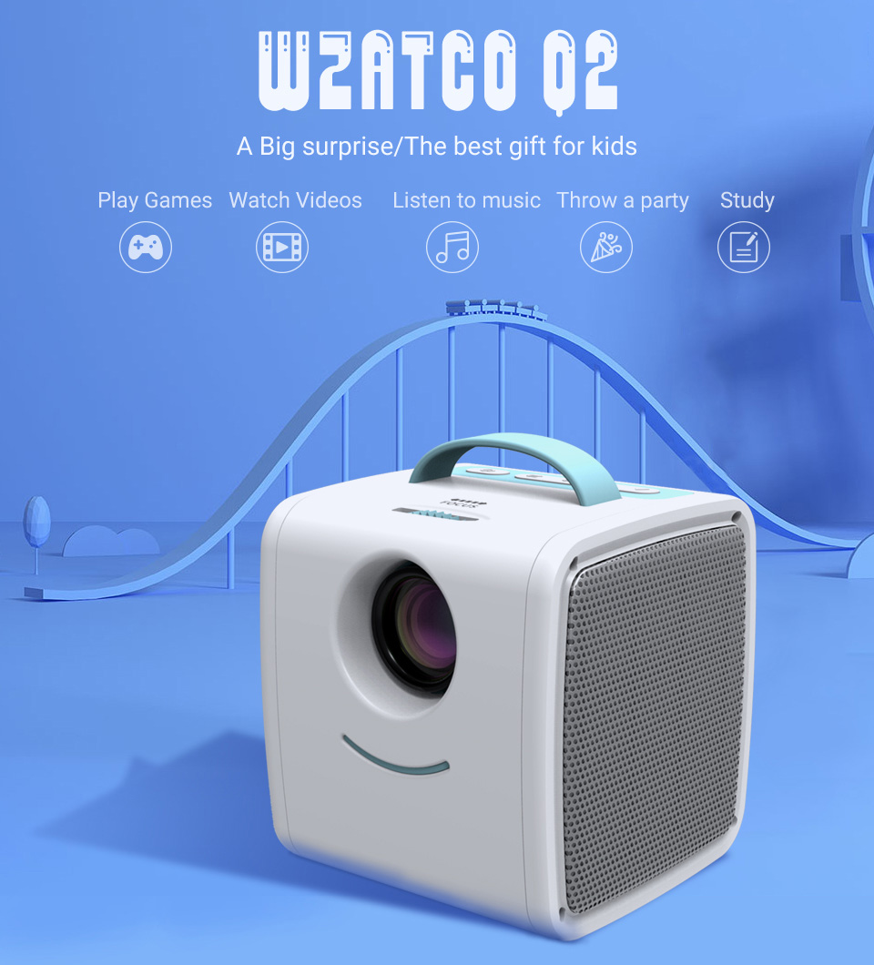 WZATCO-Q2-MINI-projector-for-Children_01