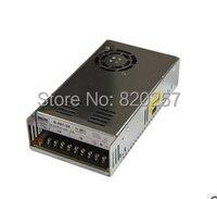 200 Watt DC12V Schaltnetzteil; 170 ~ V AC eingang; DC12V 16.6A ausgang
