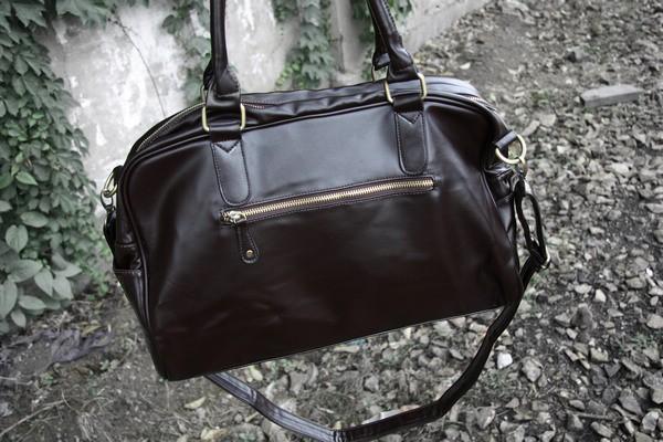 shoulder bag-NXJ009 (7)