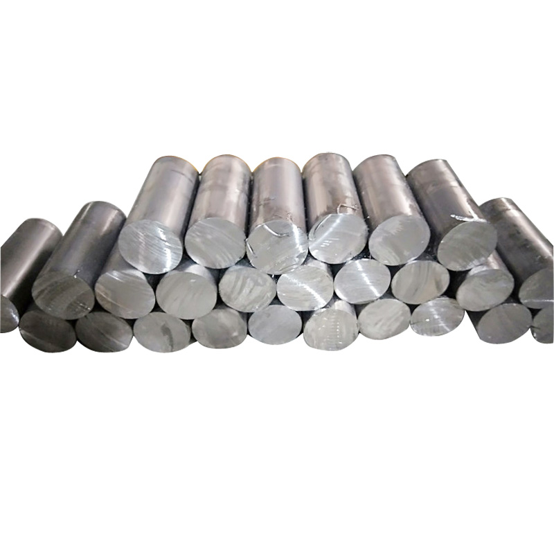 Purity 99.99% Pure Clean Lead Ingots For Sinkers And Molding Diameter 16mm To 120mm 1kg