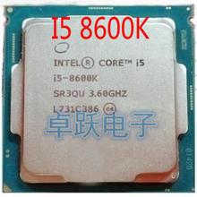 AMD FX-Series FX-8320 FX 8320 3.5 GHz Eight-Core CPU Processor Socket AM3