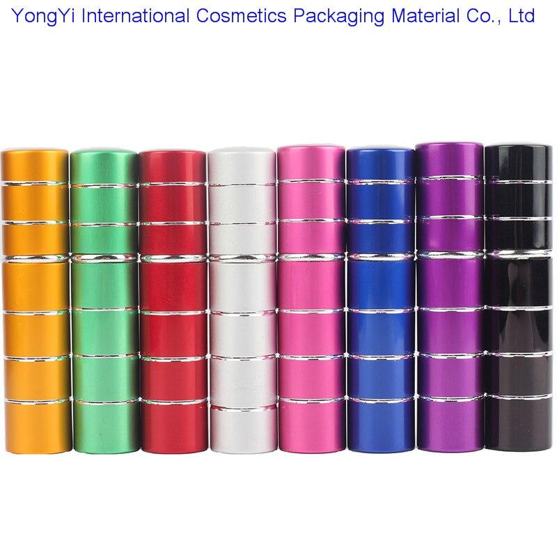 Nbyaic Hot 1pcs Free Shipping Fashion Portable Mini Atomizer Perfume Bottle Aftershave Makeup Spray Atomiser Travel 10ml