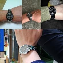 Luxury Brand Lover Watch Pair Waterproof Men Women Couples Lovers Watches Quartz Wristwatches Bracelet Clock Relogio Feminino