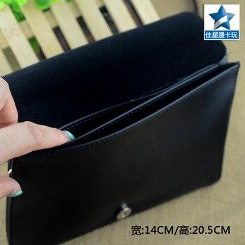 Аниме сумка Стрелок с черной скалы 1