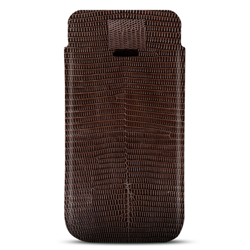 5de7af97e Aliexpress.com : Buy For iPhone XS MAX Case Pouch Bag Luxury Genuine Lizard  Skin Leather Phone Case For iPhone X XS MAX XR Original Real Leather Case  from ...