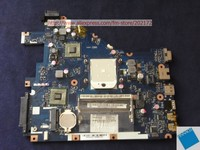 Płyta Główna do Acer aspire 5552 5252 Bramy MBR4602001 NV50A PEW96 L01 LA-6552P 461942BOL01 testowane dobry