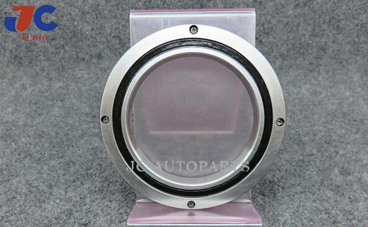 Roulements à rouleaux croisés RB5013UUCC0 P5 (50x80x13mm) roulements FRB bras robotique utilisation échange roulement japonais