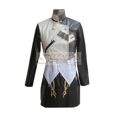 dj-design-font-b-vocaloid-b-font-hatsune-miku-project-diva-f-agitator-uniform-clothing-cosplay-costume