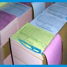 Горячая Распродажа дешевая копировальная бумага для офисных канцелярских принадлежностей