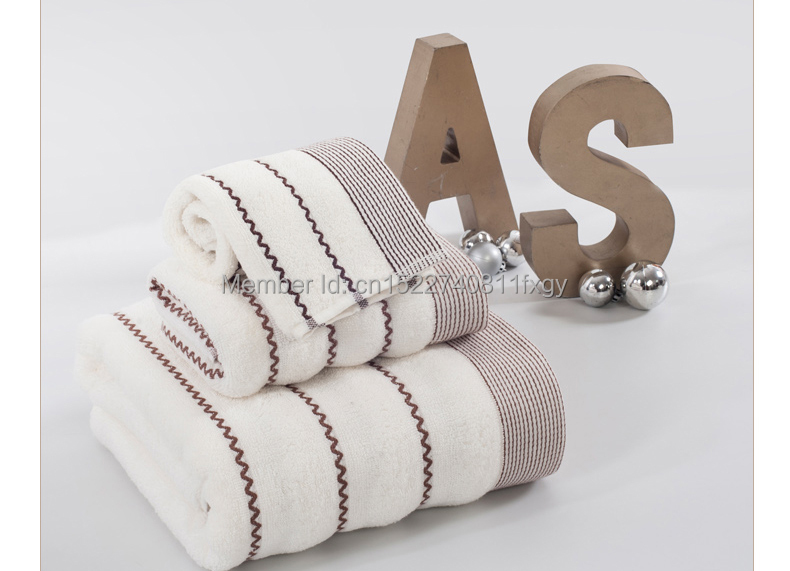 Cotton-short-Towel-Set-790-01_06