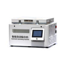 Vacuum laminating machine for vacuum bonding machine for vacuum bonding machine of the vacuum bonding machine of the machine vacuum exposure machine price tabletop