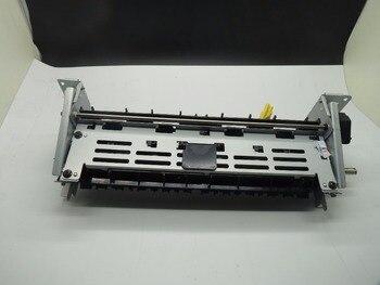 Refurbished 95% fuser unit for HP 2035 2055 2035dn 2055dn Fuser Assembly Fuser Unit