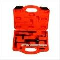 Дизельный Двигатель Сроки Набор Инструментов Для Ford 1.8 TDDI 1.8 TDCI 1.8D Tdi Цепи Wet Belt