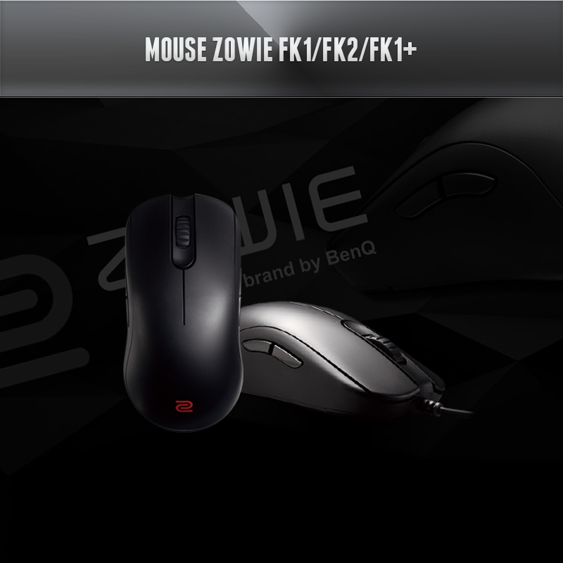 Benq Divina-Version S1/s2-Gaming-Mouse for E-Sports Brand-New Retail-Box Fast Fast