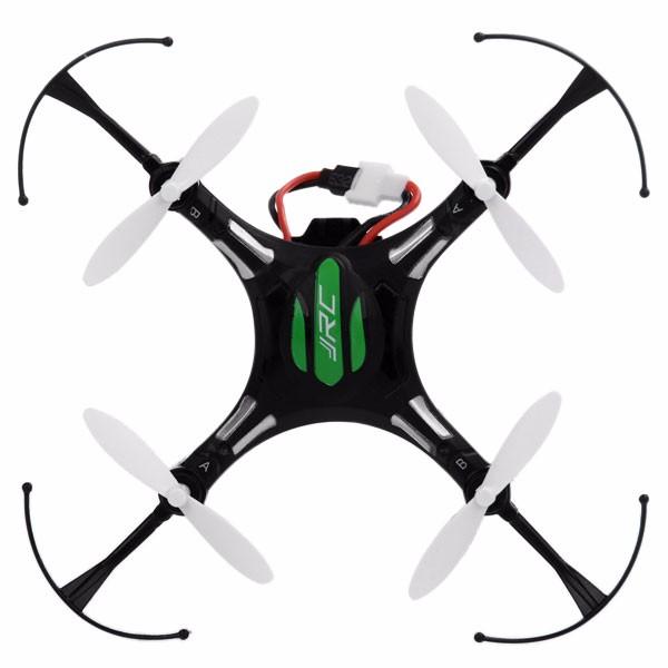 JJRC H8 Drone Quadcopter (21)