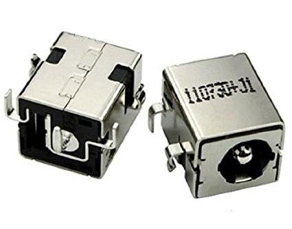 цены на WZSM New DC Power Jack for Asus K53E K53S K53SD K53SV X54C X53E X53U A52 U52 U52F в интернет-магазинах