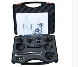 BB montażu i demontażu zestaw narzędzi bb86 bb90 bb91 bb92 bb30 bb30a w Narzędzia do naprawy roweru od Sport i rozrywka na