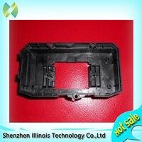 for Epson 7880C 9880C 9880 7880 for EPSON printhead nozzle bracket [new original accessories] printer parts