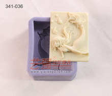 uk new arrival wholesale nonsticky silicone soap tooling mould fondant chocolate candy tools silicone mould