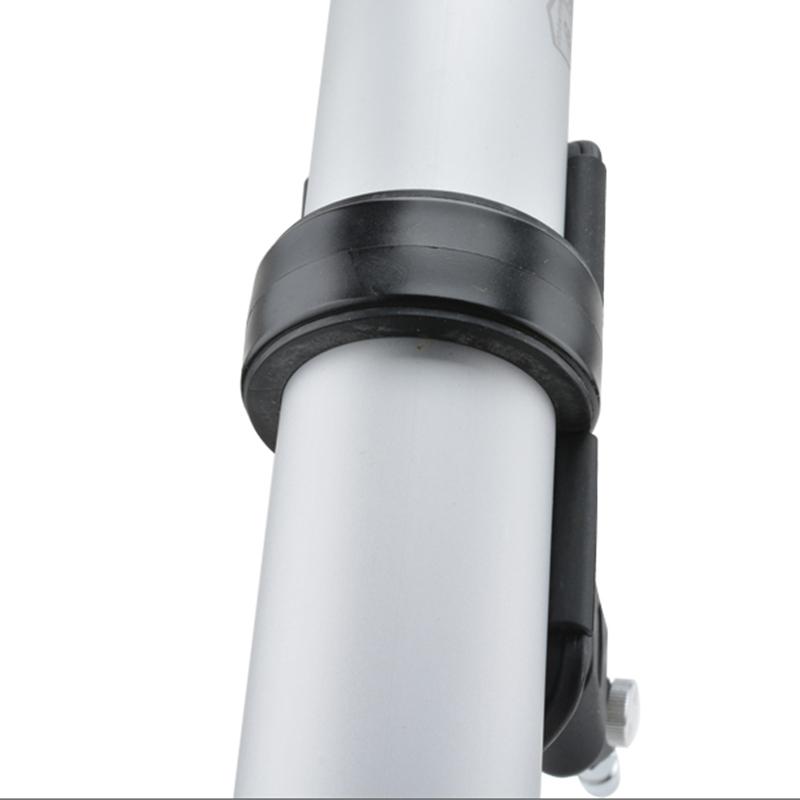 pneumatic air glass glue gun5