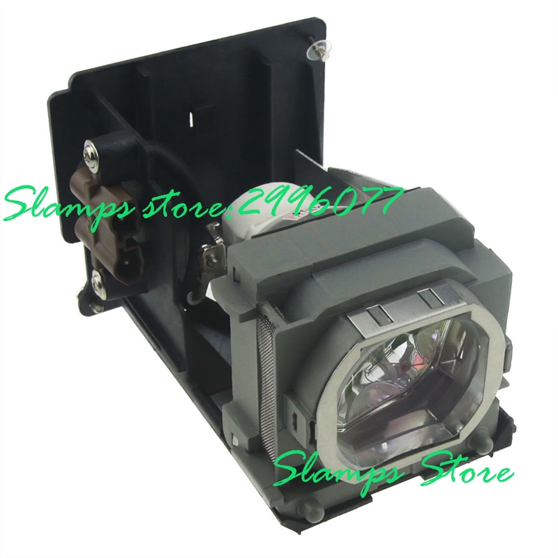 High Quality Hot Module VLT-HC7000LP Projector Lamp with Housing for MITSUBISHI HC6500 / HC6500U / HC7000 / HC7000U Projectors