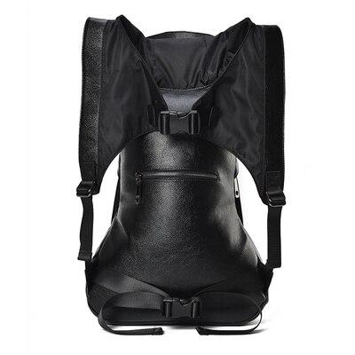 Maleroads Профессиональный 70L походный рюкзак для путешествий Mochila большой емкости спортивные сумки для альпинизма для мужчин и женщин - 6