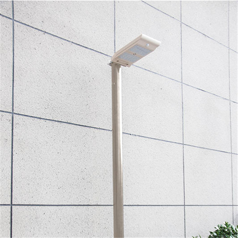 48 led Solar Power LED Street Wall Light Garden Outdoor Body Sensor Lamp Waterproof Energy Saving Spotlight Garland Lighting