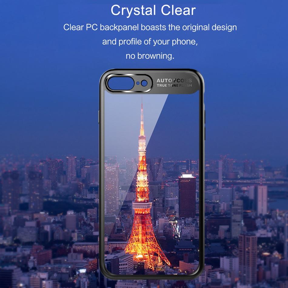 iphone-8-5c56ab56963c24