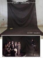 전문 3x6mtye-die muslin 사진 배경  사진 촬영  손으로 만든 웨딩 사진 스튜디오 배경 f185