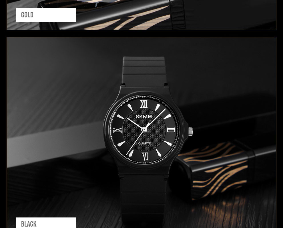 Women's Watches (14)