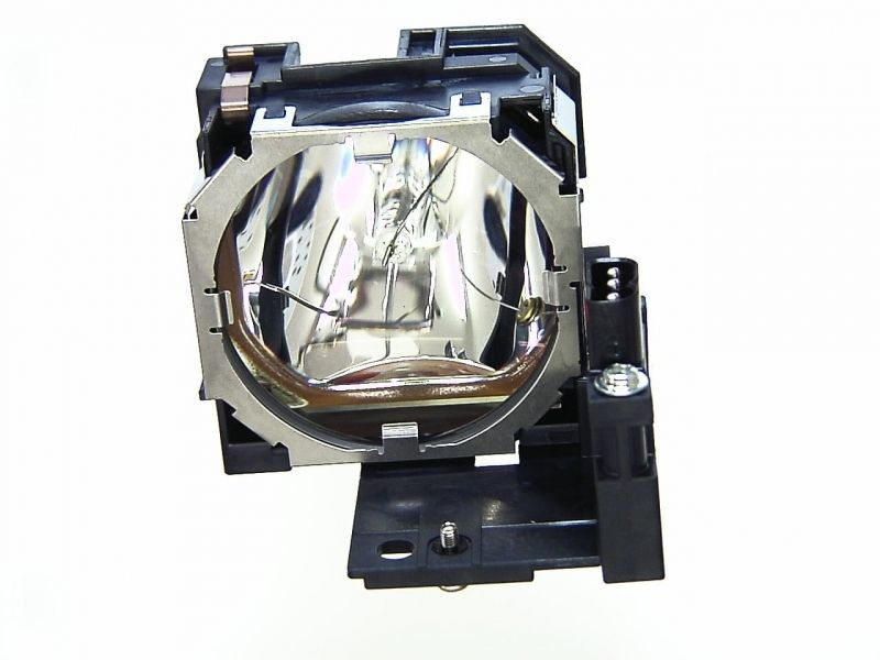 Replacement projector lamp RS-LP05 for Projectors XEED SX800 / XEED SX80 / REALiS SX80 / REALiS SX800 sekond oem ushio lamp bulb rs lp02 w housing for canon realis sx6 realis x600 xeed sx6 xeed x600