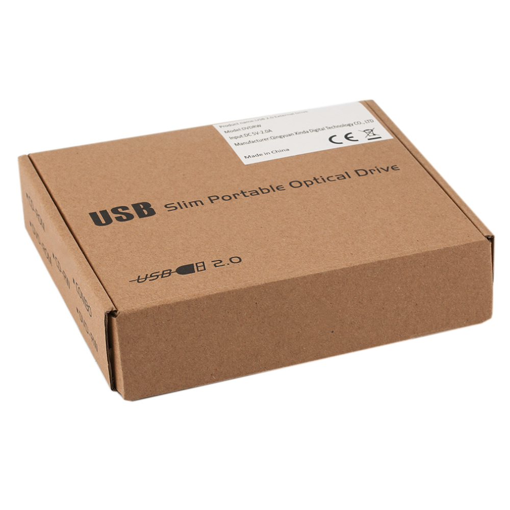 ZB86001-P-513-1