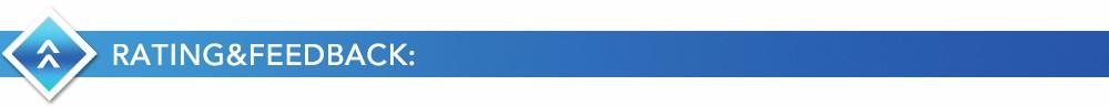 ถูก YFWอัลตร้าสลิม10000มิลลิแอมป์ชั่วโมงพาวเวอร์ธนาคารแบบDual USB Bateria Externaแบบพกพาที่ชาร์จPower Bankแบตเตอรี่ภายนอกสำรองสำหรับโทรศัพท์ทั้งหมด