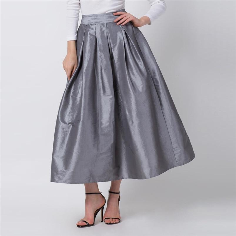 be8122529dc Для женщин мода