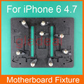 High Temperature Resistant Motherboard PCB Fixture Holder For iPhone 6 4.7 IC Maintenance Repair Mold Tool Platform