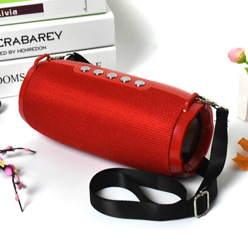 Portable Mini Small Speaker Bleutooth Speaker Wireless Handsfree SpeakerPortable Mini Small Speaker Bleutooth Speaker Wireless Handsfree Speaker