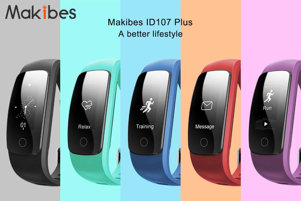 Makibes-ID107-PLUS-Smartband_01