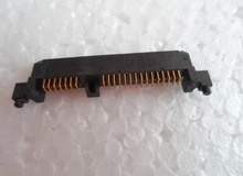 NEW Hard disk interface for DELL M17X R1 R2 HDD Hard Drive Connector