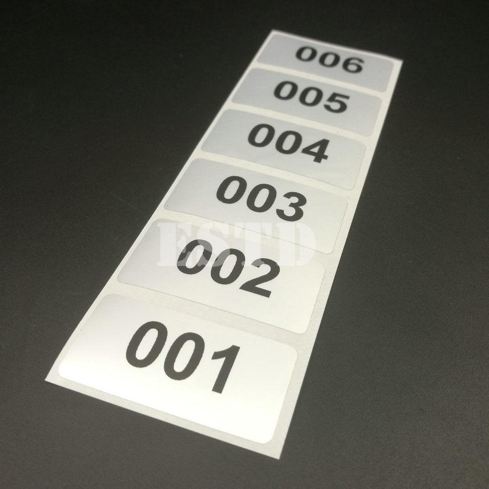 Картинка инвентарного номера