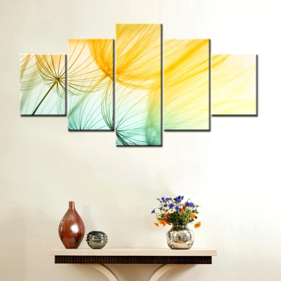 Beautiful Fashion Wall Art Gallery - The Wall Art Decorations ...