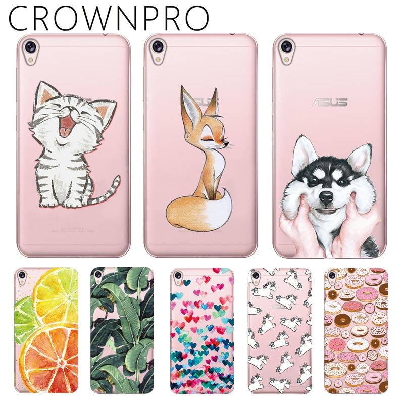 crownpro-50-''caso-para-asus-zenfone-zb501kl-zb501kl-casos-de-silicone-suave-voltar-capa-zenfone-ao-vivo-ao-vivo-telefone-tpu-claro-fundas