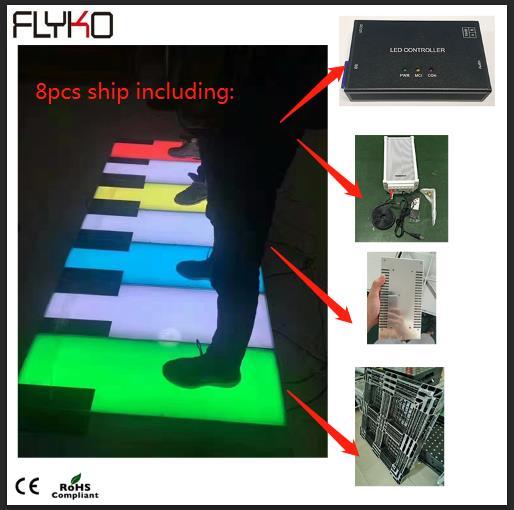 piano dance floor 10