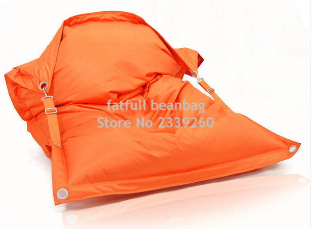 Cover Only No Filler Decent Factory Large Beanbag Chair The Original Outdoor Up Bean Bags