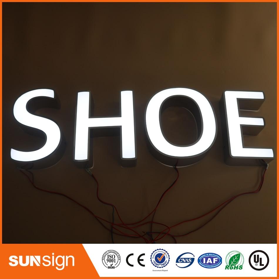 aliexpress winkel groothandel alfabet led verlichting licht up letters